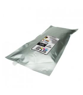 Cartouche MIMAKI - BS3 Solvent Based BAG 2000 ml (Mimaki Bulk System)