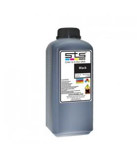 Bidon pour Roland Eco-Sol MAX2 ® ESL4 - 1 Litre