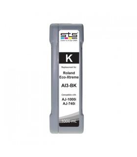 Cartouche pour Roland Eco-Extreme AI3 1000 ml