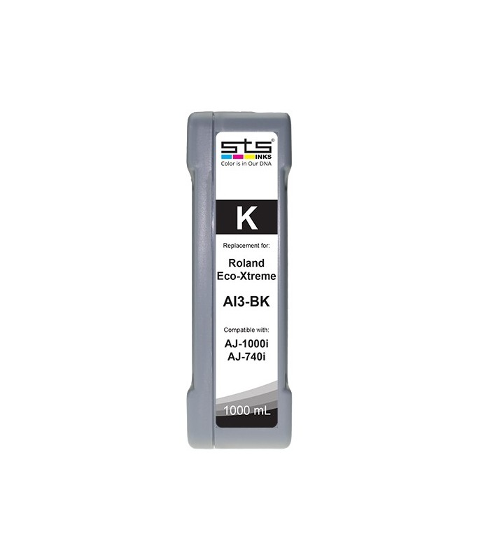 ROLAND Eco-Xtreme i ® A13 Eco-Solvant cartouche 1000 ml