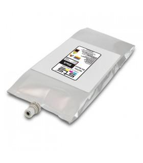 Poche pour Mutoh Bio-Based MP 950 ml