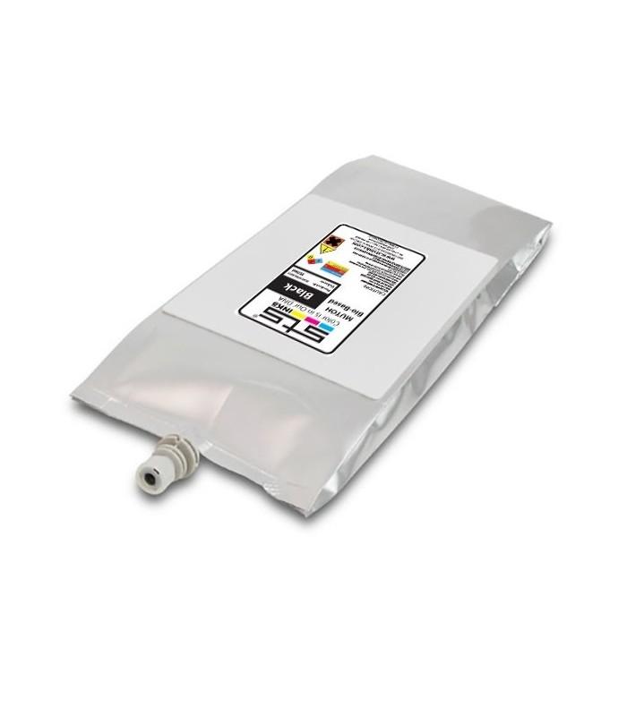 MUTOH Encre BIO MP - Poche 950 ml - Fabriquée par STS INKS