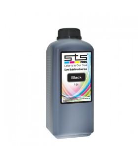 ENCRE SUBLIMATION Têtes EPSON - Bidon 1 litre - Encre STS INKS