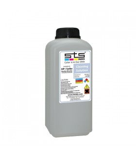 Bidon Cleaning Solution Roland Mimaki Eco Solvent 1L