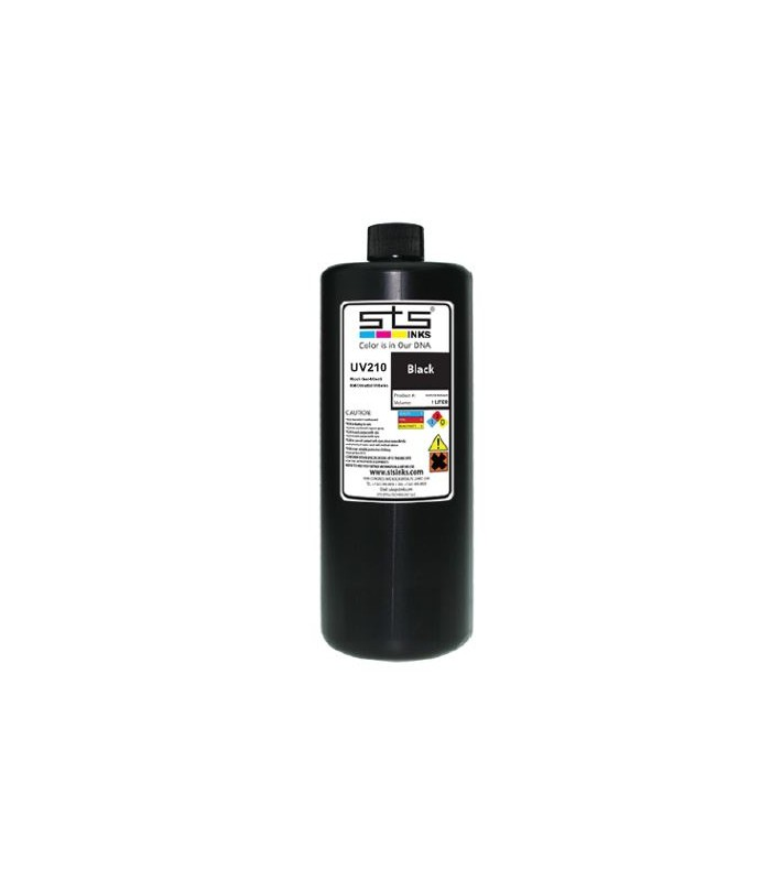 UV210 Fuji Acuity 1600/3200 Bidon 1L