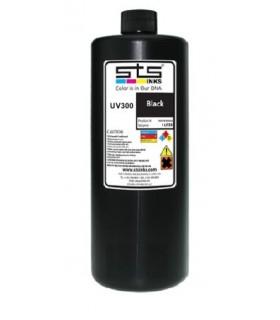 UV300 Bidon 1L – Océ 256 255 257 FUJI KI KF KN