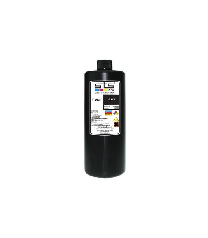 UV400 LED Bidon 1 litre – IMPRIMANTE ROLAND