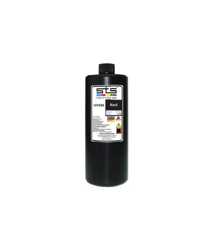 ENCRE UV550 (LUS 170 - LUS 175) Bidon 1 litre